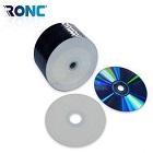 DVD DL RONC PRINTABLE X 50 UNID.